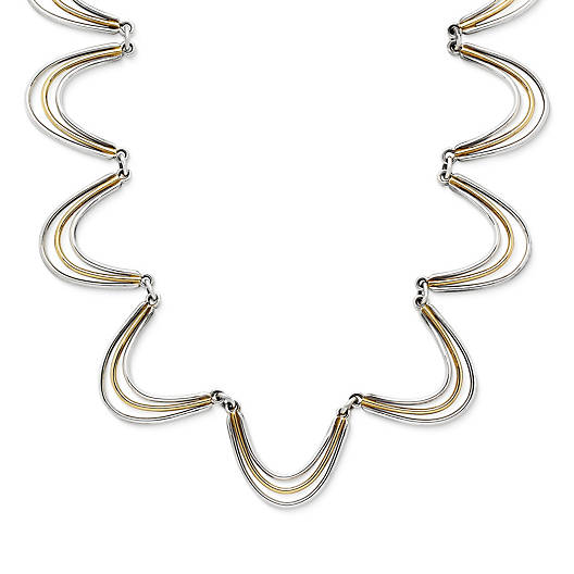 View Larger Image of Aura Necklace