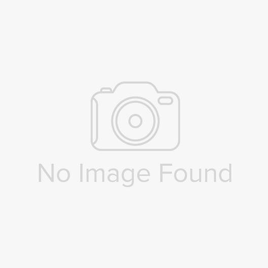 View Larger Image of Classic Oval Turquoise Ring