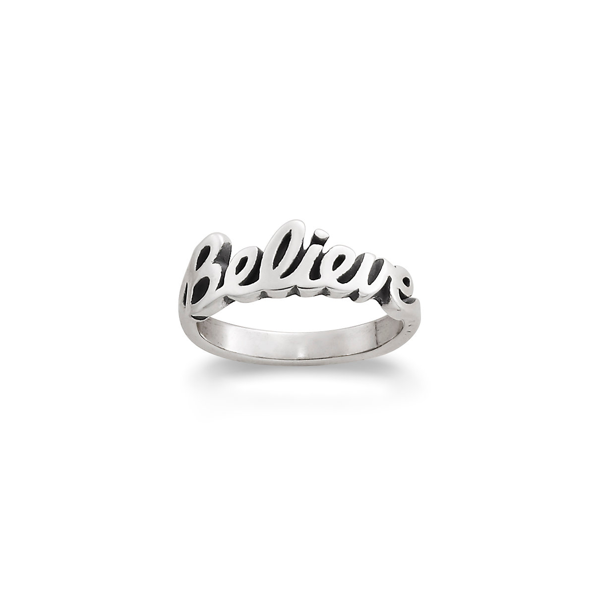 ring carina script promise friends best love and rings stretch of photos wedding