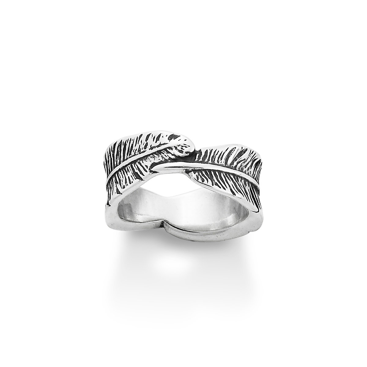 Birds of a Feather Ring - James Avery