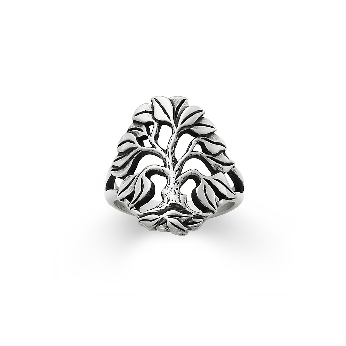 To acquire Ring tree jewelry picture trends