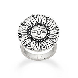 My Sunshine Ring