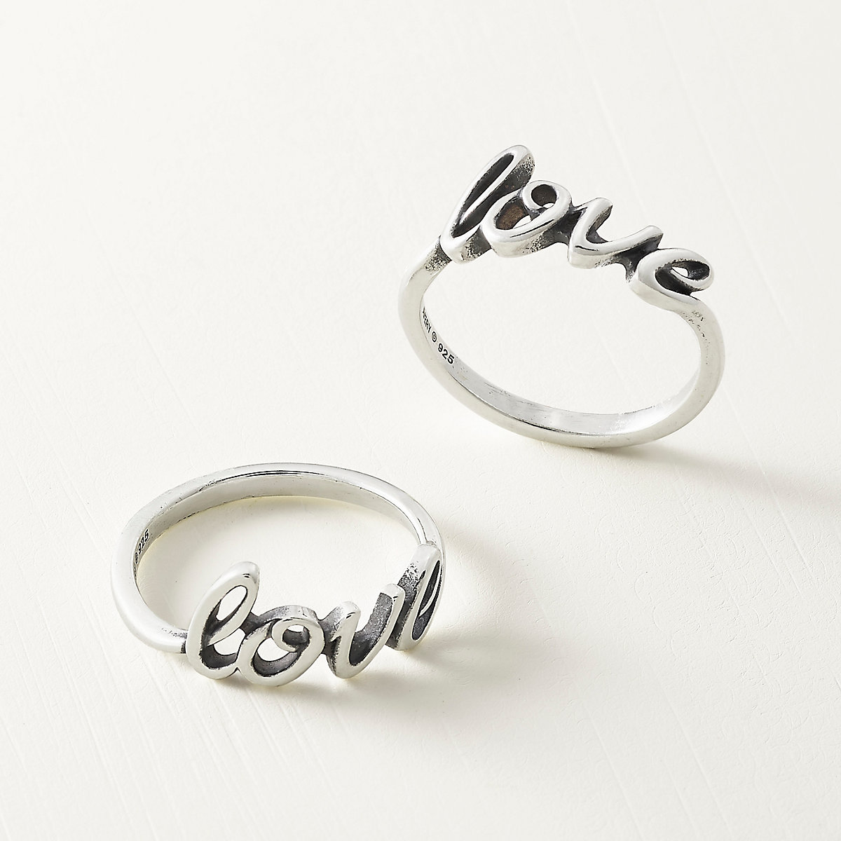 product ring lenawald rings archives script category word thin