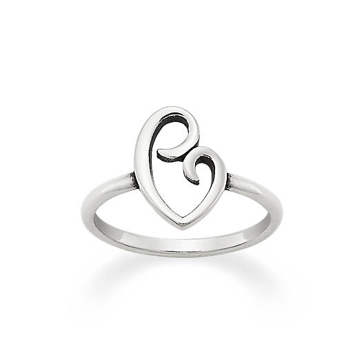 View Larger Image of Delicate Mother's Love Ring