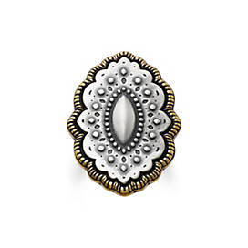 Marrakesh Ring