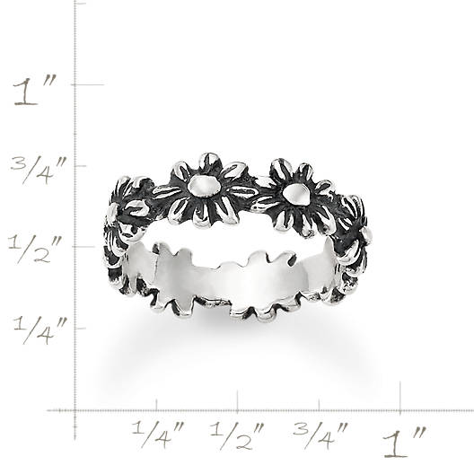 View Larger Image of Margarita Ring