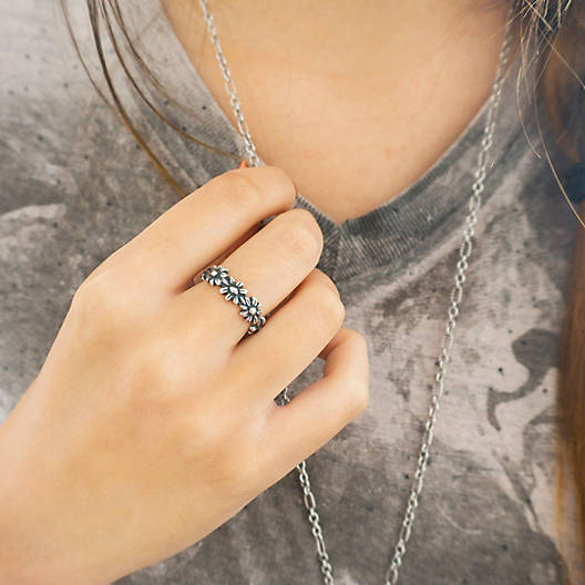 View Larger Image of Margarita Ring