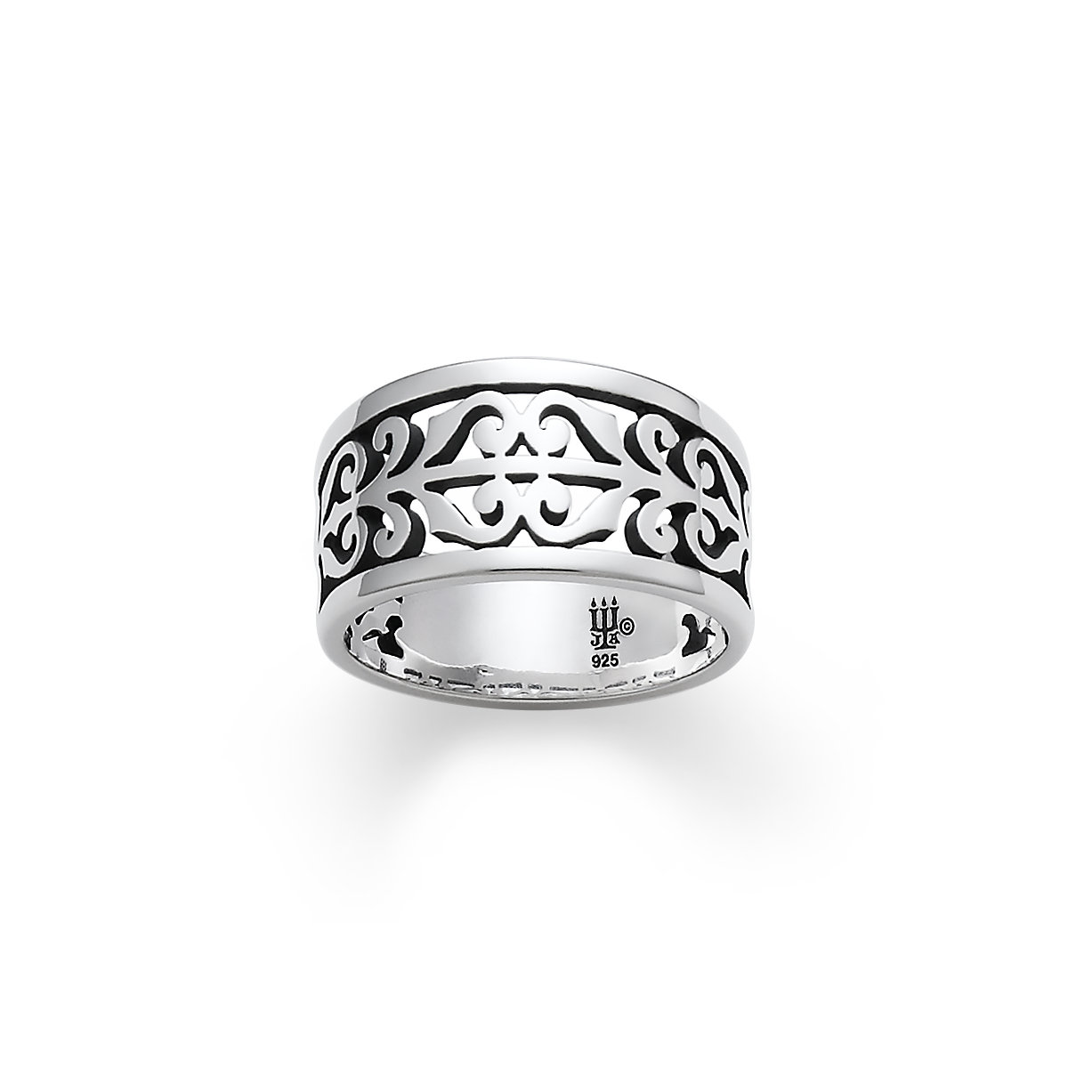 Stackable, Cocktail, & Wedding Band Rings - James Avery
