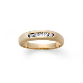 Debra Ring