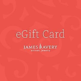 James Avery eGift Certificate