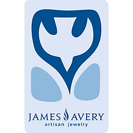 James Avery Gift Card