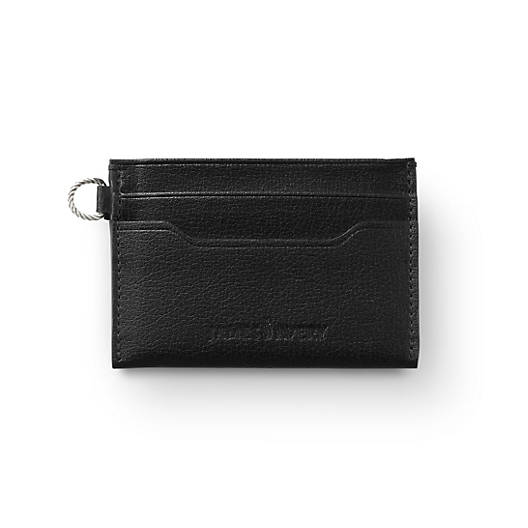 View Larger Image of Card Case
