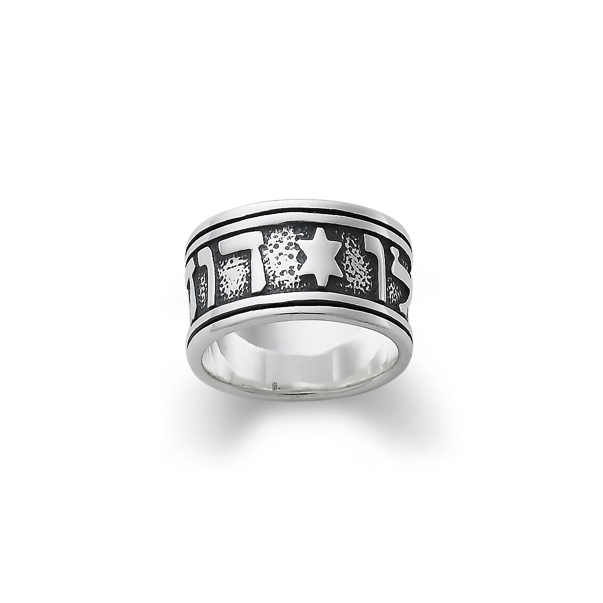 ring rings band gettyimages couple ideas every for engraving meaningful wedding